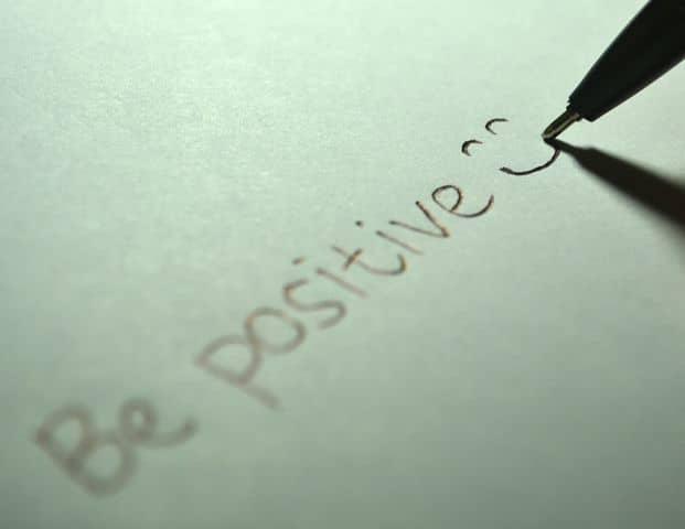 positive-725842__480.jpg