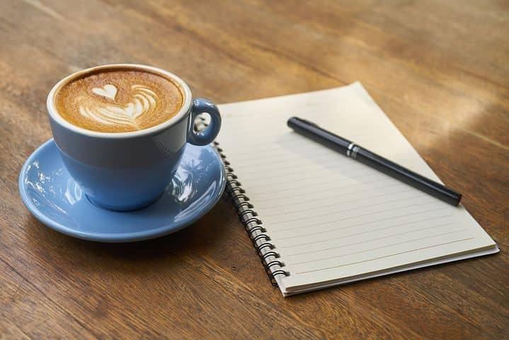 coffee-notas.jpg