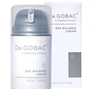 DAY BALANCE CREAM RETAIL 50ML