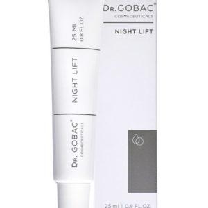 NIGHTLIFT 25 ML