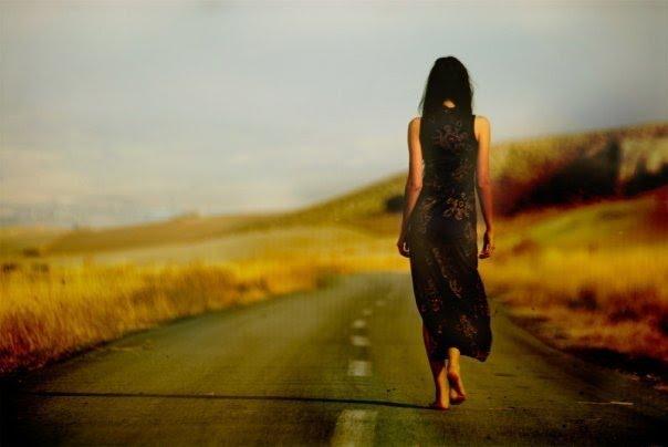 camino-mujer.jpg