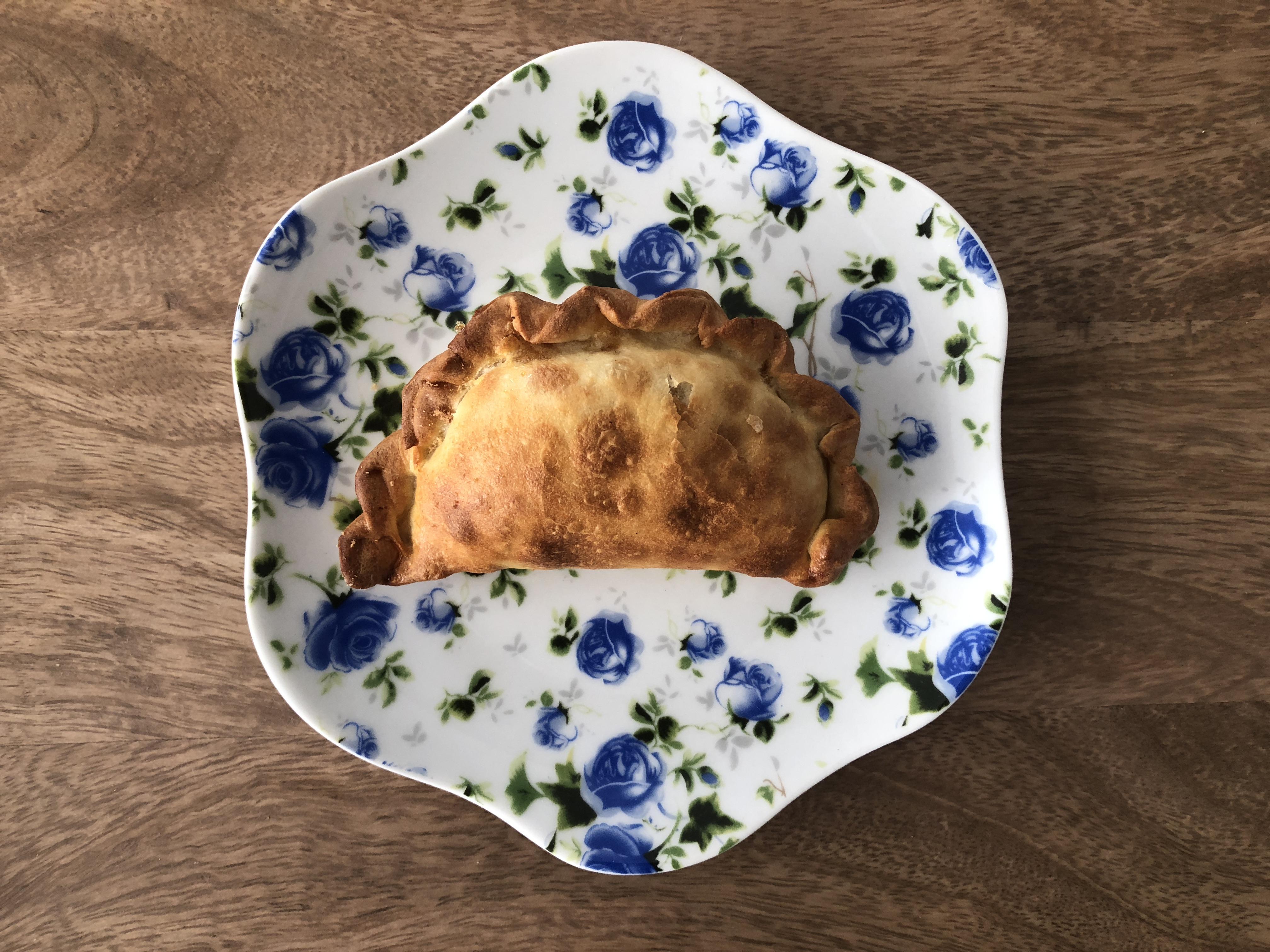 Empanadilla de ternera KilosOut