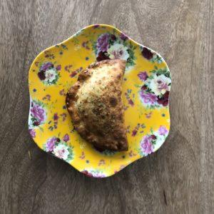 Empanadilla de jamón y queso KilosOut