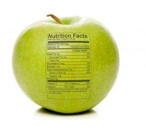 Etiquetado-Real-Alimentos-e1539964145300.jpg