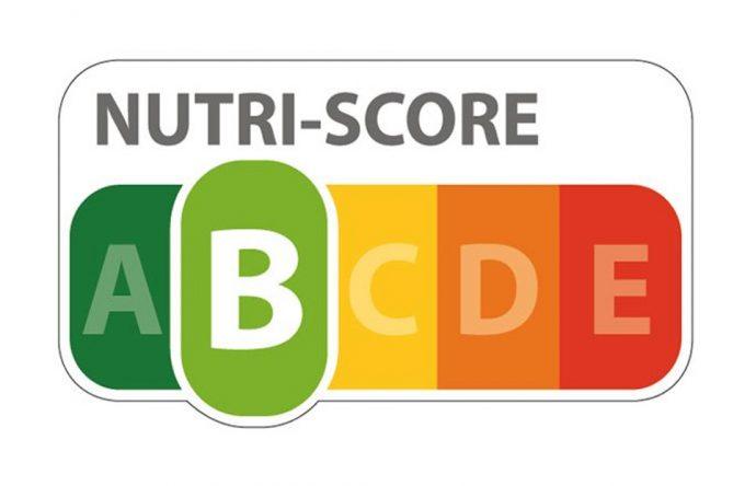 nutriscore-680x444